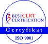 BCC ISO 9001